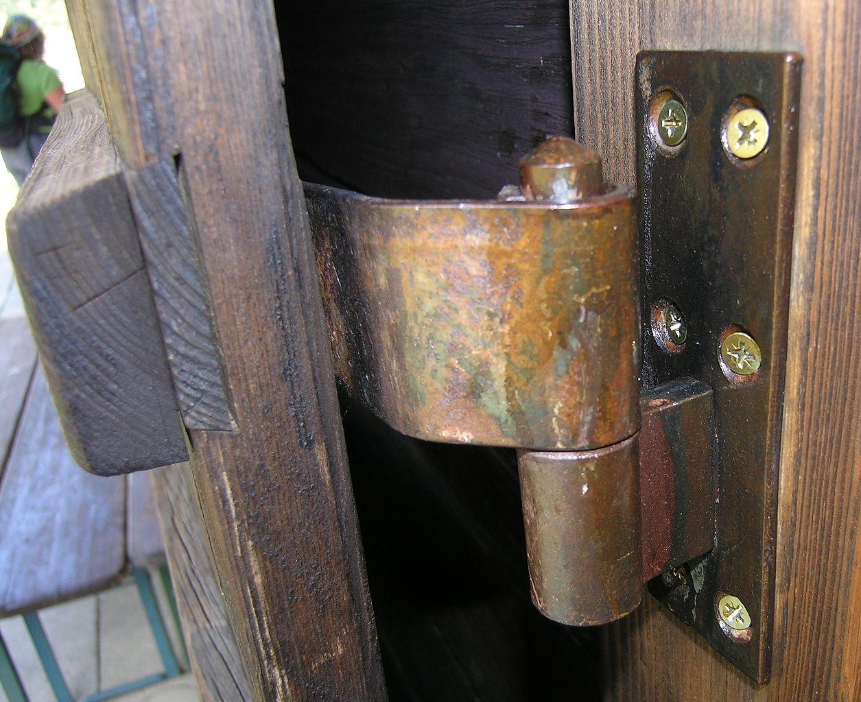 la-manutenzione-della-ferramenta-dei-serramenti